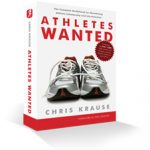 Chris Krause, 'Athletes Wanted': Review and Giveaway