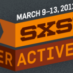 SXSW 2012: Your chance to choose the content you want