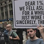 What Corporate America must learn from #OccupyWallStreet to succeed in 2012