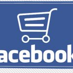 Top 5 reasons Facebook will become an E-commerce giant and Top 5 reasons it won't