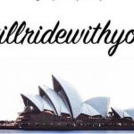 #IllRideWithYOU: #Sydneysiege and using social media to stem racism
