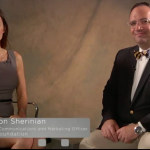 UN Foundation's Aaron Sherinian on Global Purposeful Storytelling Strategies
