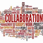 Purpose as a Launchpad for Employee Advocacy and Business Innovation