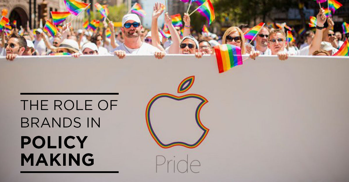 we-first-apple-equality
