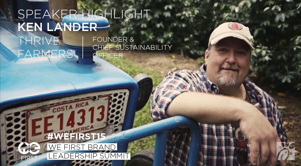 we-first-THRIVE-Farmers, ken-lander, ken-lander-thrive-farmers,
