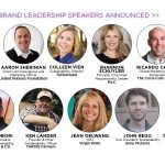 Why You Should Attend the We First Brand Leadership Summit