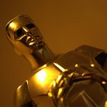 How to Ensure Your Brand Shines, Not Suffers, During the Oscars