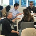 What We Learned From Our Company Purpose Masterclass