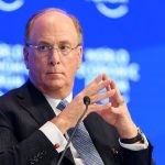 How to Execute Off BlackRock CEO's Letter for Purposeful Leadership
