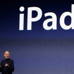 Brands beware: With the iPad things just got more confusing