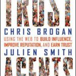 Chris Brogan on social media tools and how brands use them effectively