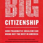 Big Citizenship: Where social media meets social activism (Part 1)