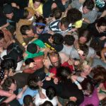 SXSW: Where social conversations drive innovation