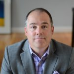 Chris Crummey, World Wide Executive Director of Sales – Social Business, IBM, to speak at the We First Summit