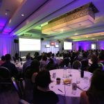 Leading Purposeful Brands and Non-Profits to Gather at We First Brand Leadership Summit   October 6-7