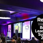 Recap: We First Brand Leadership Summit 2015