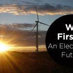 We First 5: An Electrifying Future