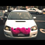We First 5: Lyft Donates, Toyota Purifies, & Ad Age Celebrates Women in Advertising