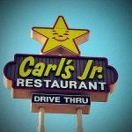 We First 5: Verizon, Nivea, & Carl's Jr.