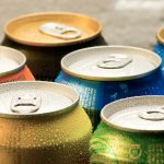 3 Lessons from Beverage Makers on Maintaining Authenticity in Advertising