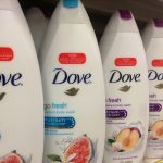 What Every Marketer Must Learn From Dove's Disastrous Ad