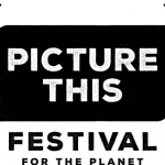Sony's 'Picture This' Festival Shows How Partnerships Inspire Real Impact