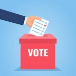 Purpose In Action: Why Brands Are Asking You To Vote