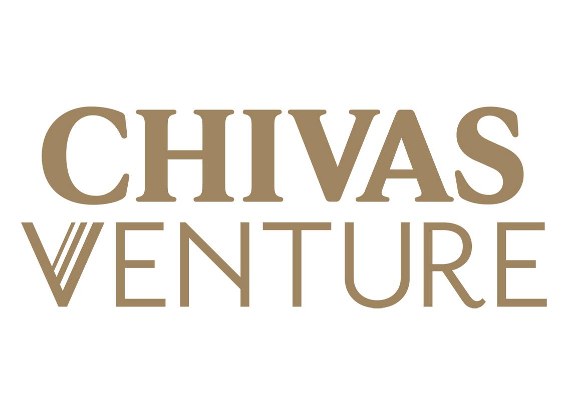 Chivas-venture