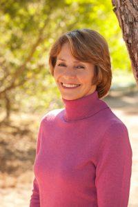 Purpose At Work: How Lynne Twist Inspires Purpose Through Ancient Wisdom